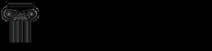 АрхиКам